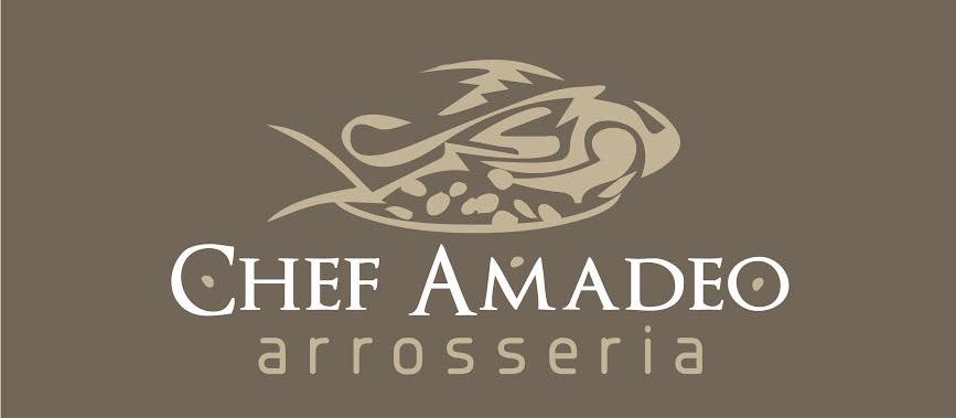 Restaurantes en Gandia | Chef Amadeo